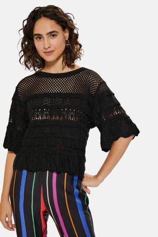 52360123_0005_1-TOP-TRICOT-CROPPED