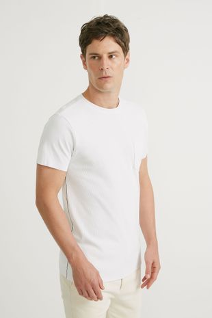 704491_0001_1-T-SHIRT-RIBANA-WHITE