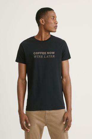 705274_0013_1-TSHIRT-COFFEE-NOW
