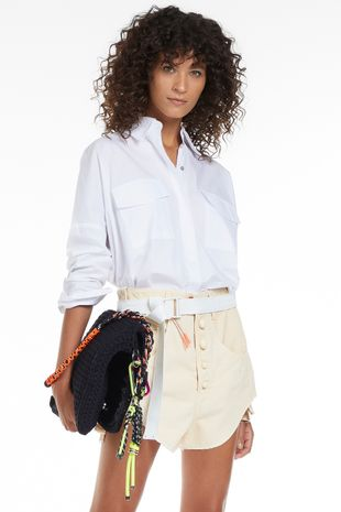 25052848_0003_1-SHORT-MAXI-BOTOES-OFF-WHITE