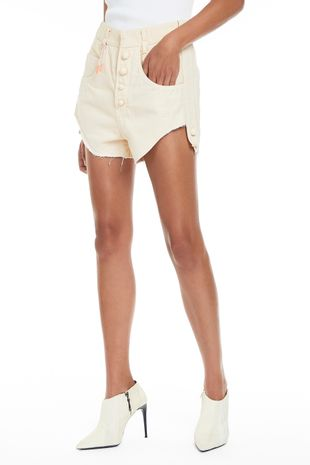 25052848_0003_2-SHORT-MAXI-BOTOES-OFF-WHITE