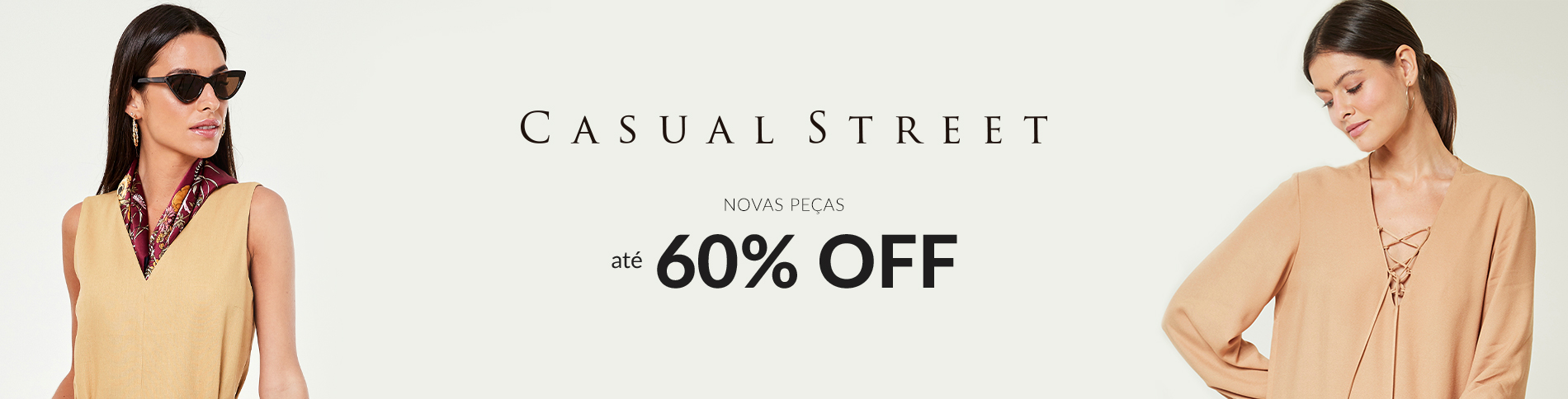 Casual Street