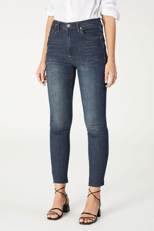 04691742_0105_2-CALCA-JEANS-BASIC-SKINNY-HIGH-BR-COURO