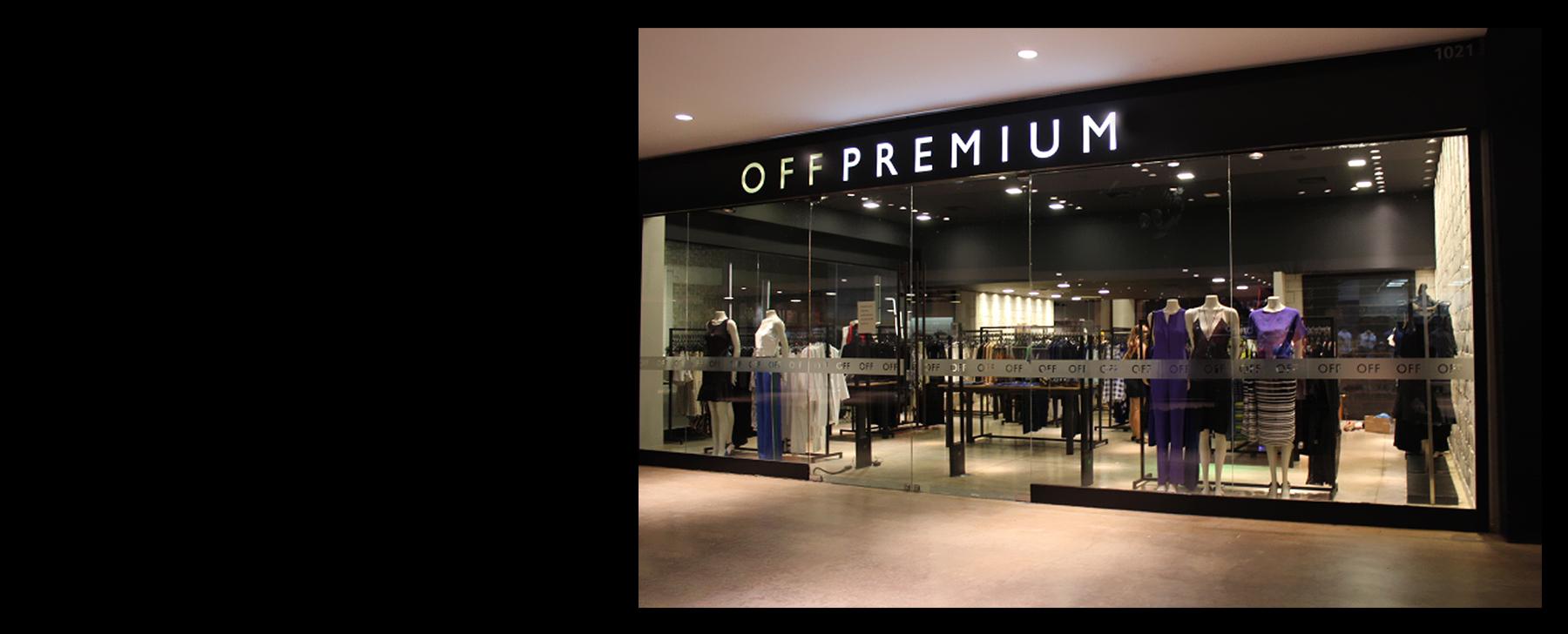 1fbbd829169 Endereços Lojas Físicas - Off Premium
