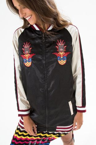 249273_0013_2-BOMBER-ABACAXINES