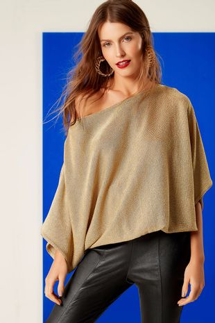 52100999_5155_1-TOP-TRICOT-LUREX-OMBRO-A-OMBRO