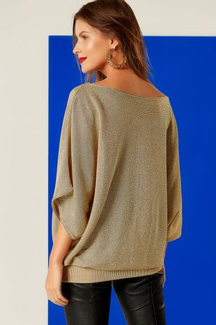 52100999_5155_2-TOP-TRICOT-LUREX-OMBRO-A-OMBRO