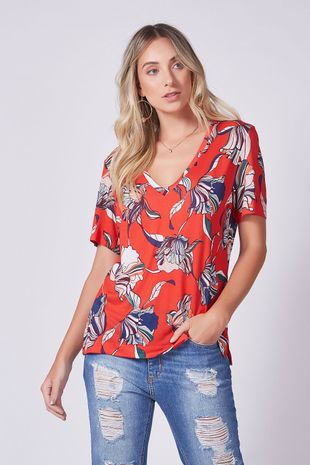 52132117_2837_1-BLUSA-V-NECK-SABBATICAL-FLOWER