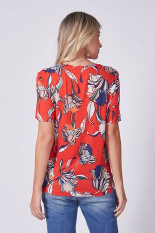 52132117_2837_2-BLUSA-V-NECK-SABBATICAL-FLOWER