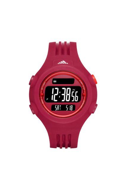 779917e20495c Adidas: Relógios Masculinos e Femininos em promoção | OFF Premium
