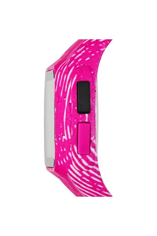 Relógio Adidas Performance Feminino - ADP3185 8TN - Off Premium 40c484c3aeb40