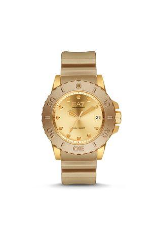 2d18d15f3a03c Relógio Emporio Armani Masculino - AR6084 4DN